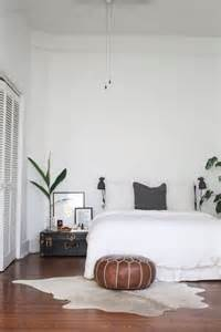 Minimal Home Decor by Minimalist Bedroom Boho Bedroom Boho Bedroom