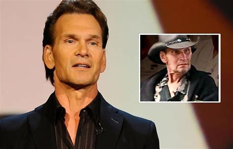 laste ned filmer the wife patrick swayze returns to los angeles home ready to die