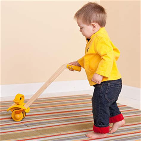 motor skills 12 months activities to enhance your child s large motor skills 12