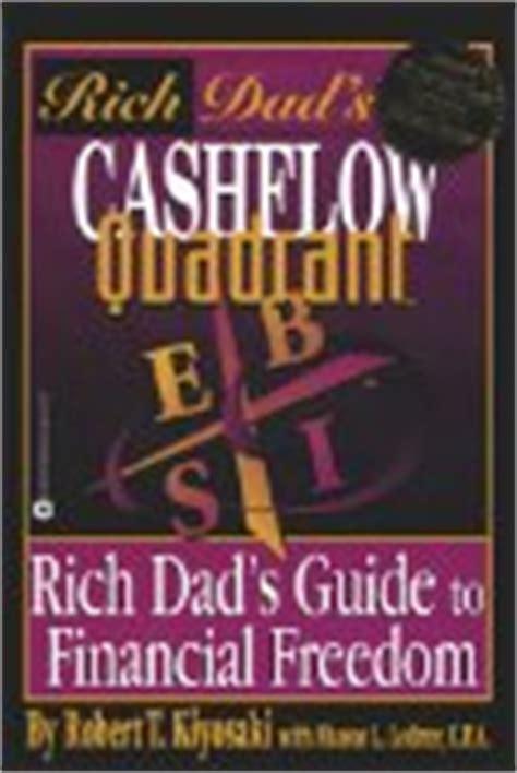 unshakeable your guide to financial freedom libro de texto pdf gratis descargar el cuadrante del flujo de dinero