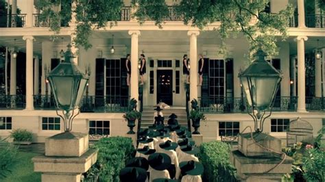american horror story coven house the new orleans mansion from quot ahs coven quot