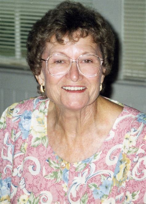 obituary for elizabeth henderson bass services keahey