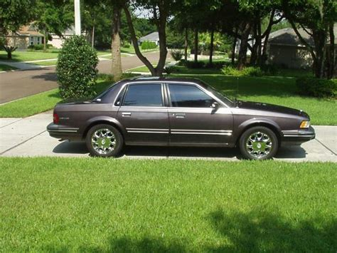 how can i learn about cars 1995 buick roadmaster transmission control dandantheman19 1995 buick century specs photos modification info at cardomain
