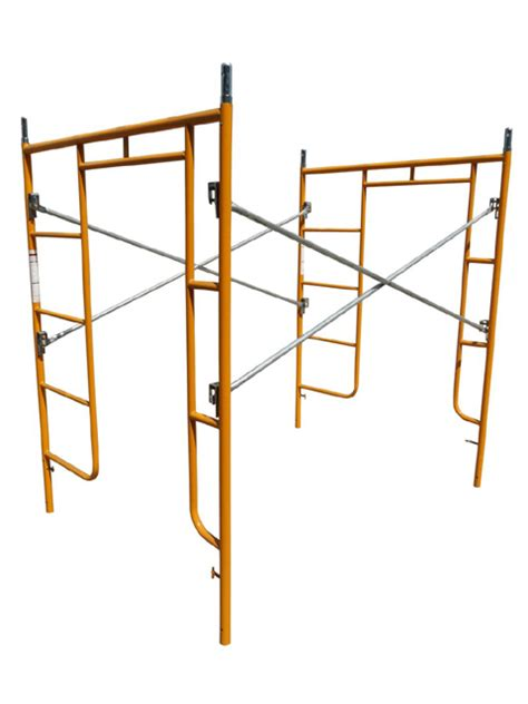 scaffolding sections equipment rentals and part rental in waxhaw charlotte