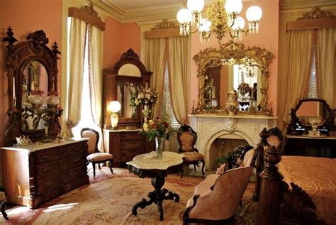 plantation home interiors southern home decorating pictures antebellum interiors