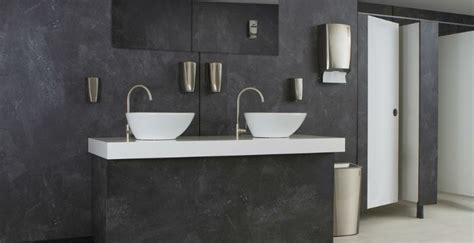 five designs steps to creating an award winning bathroom