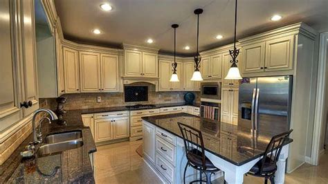 update my kitchen cabinets top 8 trends when updating my kitchen realty times