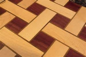 Cutting Board Designs How To Make A Basket Weave Cutting Board