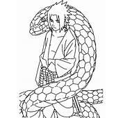 84 Dessins De Coloriage Manga &224 Imprimer Sur LaGuerchecom