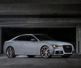 Www Audi Usa 2017 Audi Rs5 Release Date Interior Pictures Specs Price