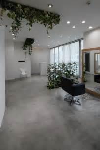 images  hair news network salon design