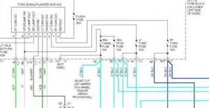 Service Brake System Light 05 Duramax Brake Lights Not Working Electrical Problem V8 Two Wheel