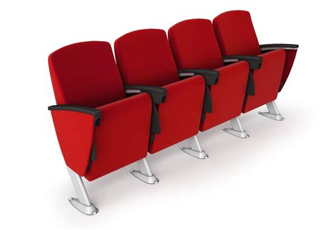 cinema armchair armchairs engaged for conference rooms theaters and