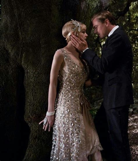 the great gatsby 2013 films of distinction pinterest 128 best images about great gatsby on pinterest jay