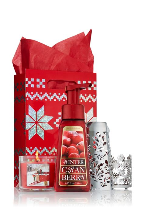 67 best bath and body works images on pinterest bath and