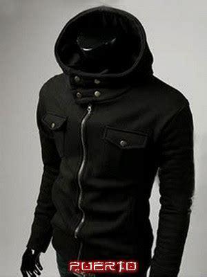 Promo Jaket Harakiri Murah Adidas F50 Black Hitam pusat jaket keren jaket harajuku jaket jepang korea jaket keren jaket jaket murah