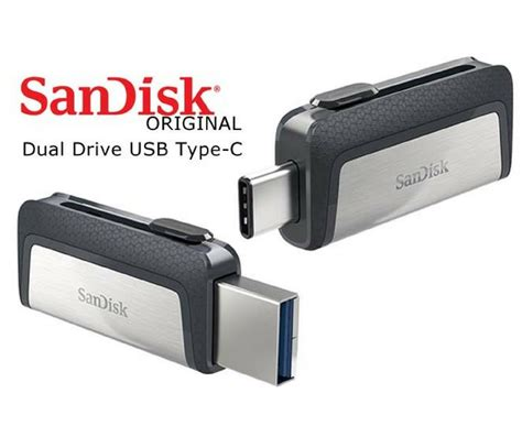Sandisk Ultra Dual Usb Drive Type C 16gb Otg sandisk ultra dual usb type c otg p end 2 18 2018 12 32 pm
