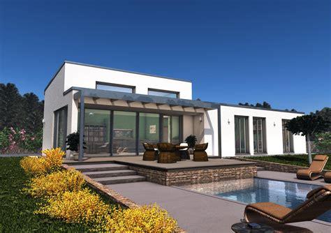 glass house plans and designs modern house glass wooden houses vita nova modern vita nova kager house