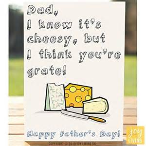 best 20 fathers day quotes ideas on gifts for birthday ideas for and