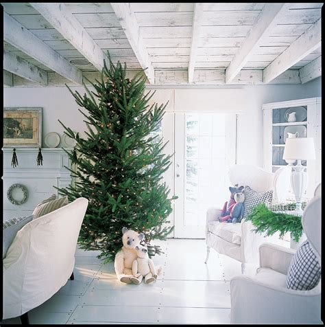 Style Decorations by Farmhouse Style Home Decorating