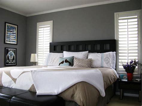 stunning bedroom design ideas  grey color