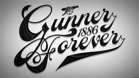 Kaos Arsenal Afc Legends White gunnerforever black white wallpaper arsenal afc