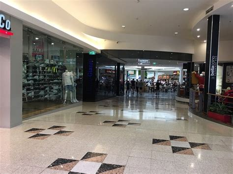castle towers shopping centre castle hill all you need