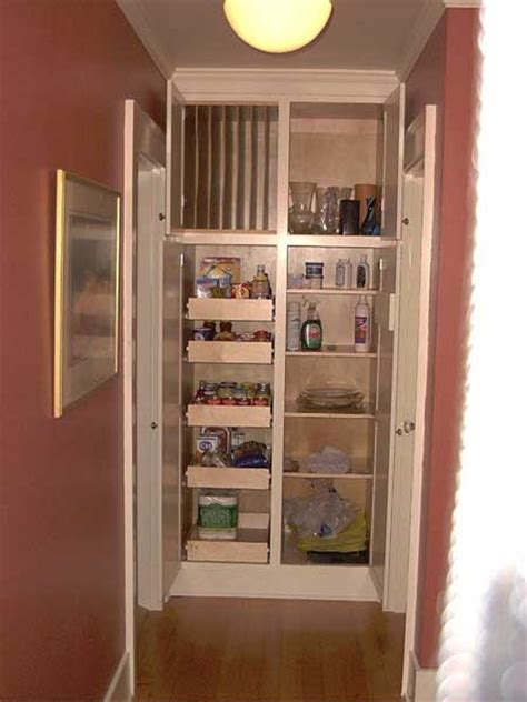 custom kitchen pantry cabinet pantry cabinet unfinished pantry cabinets with tonyus