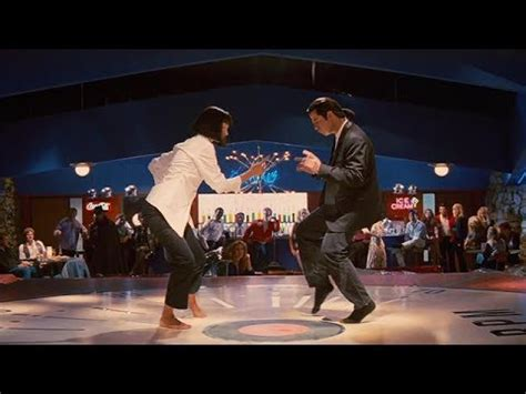 dance tutorial justin timberlake 66 movie dance scenes mashed up perfectly with justin