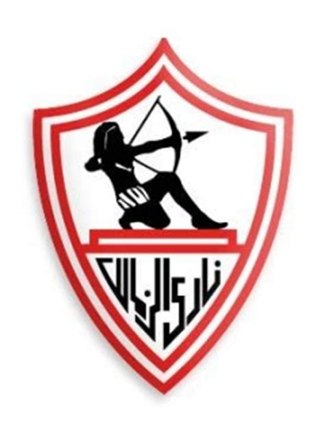 free wallpaper zamalek download zamalek wallpaper 240x320 wallpoper 110315