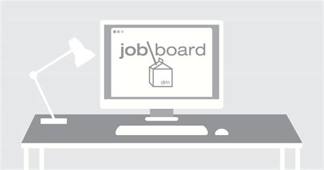 design milk jobs design milk job board find a designer or a new creative