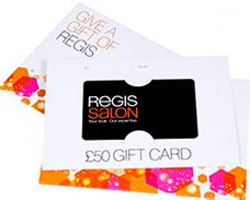 Beauty Salon Gift Cards - salon gift cards hair beauty salon gift cards