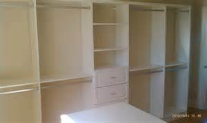 Closet Shelving Closet Organizers For Closets With Sliding Doors Shoe