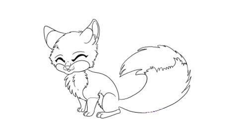 baby fox coloring pages phone coloring baby fox coloring