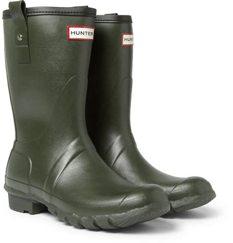 wellingtons boots for click to