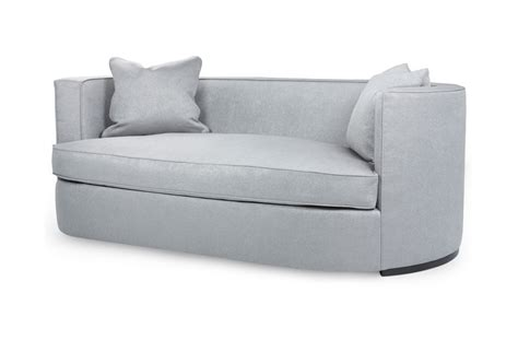 the couch company love sofa sofas armchairs the sofa chair company