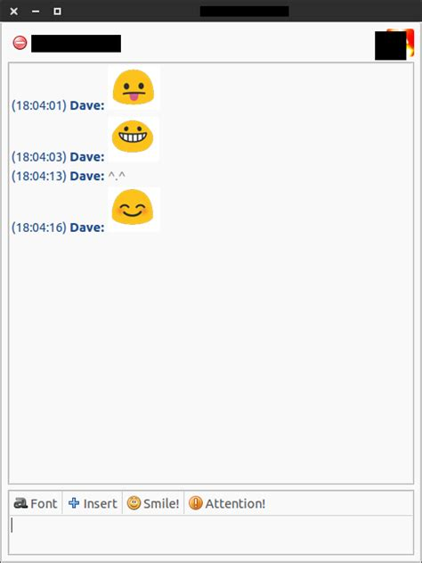 theme google hangouts google hangouts emojis for pidgin by aradan d on deviantart