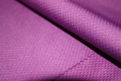 knitting fabric china knitted fabric china fabric knitted fabric