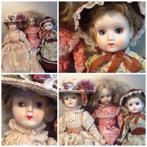 3 foot porcelain dolls 17 best images about import dolls on signature