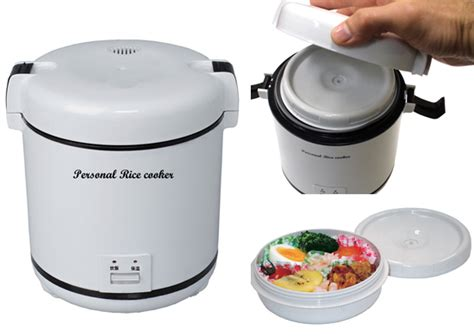 Mini Rice Cooker mckey rakuten global market mini rice cooker パーソナルライス