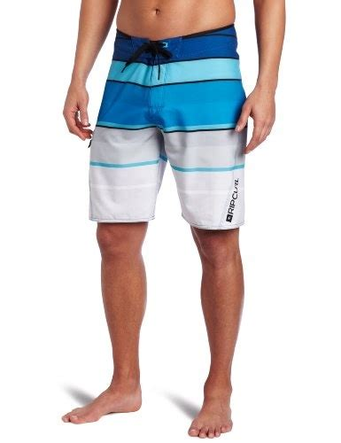 Celana Pantai Volcom Original Cps Volcom 76 1000 images about swimwear on