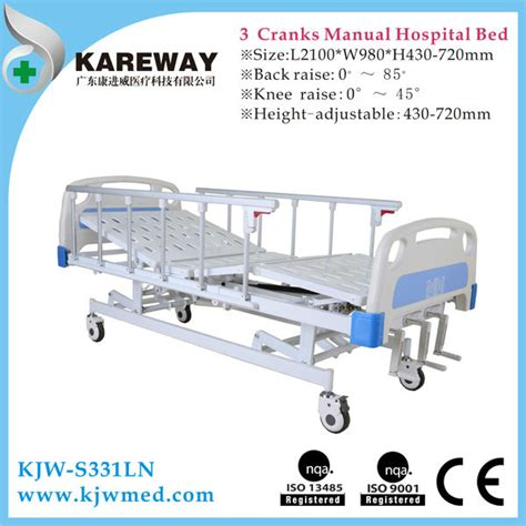 how is a standard bed sale care bed with standard hospital bed dimensions