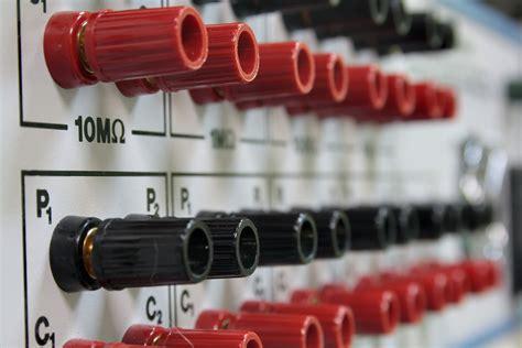 preguntas basicas de metrologia cem estructura del cem 225 rea de electricidad y magnetismo