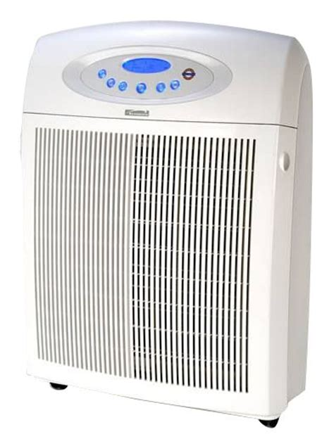 Kenmore Air Purifier Filter by Kenmore Electrostatic Air Cleaner Appliances Air