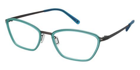 modo 4058 eyeglasses free shipping