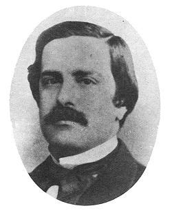 biografia de juan manuel thorrez rojas autor del himno al maestro rub 233 n dar 237 o wikipedia la enciclopedia libre