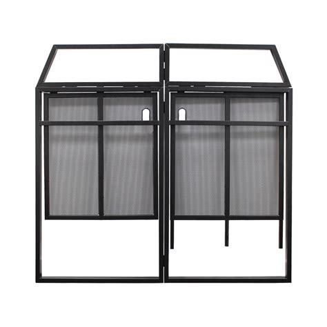 aluminium lightweight dj booth system mkii equinox aluminium lightweight dj booth system mkii