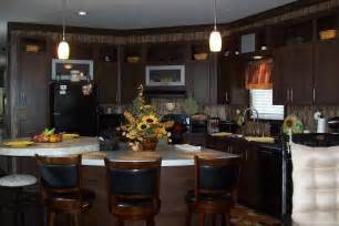 Mobile Home Interior Decorating Ideas home this is one stylish 2013 single wide manufactured home there are