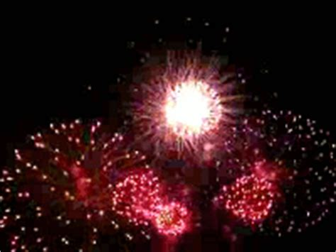 file format animated gif fireworks animated gif animated gif pinterest