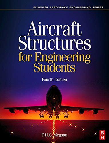 aeronautical engineering books books mechanical aerospace engineering resources